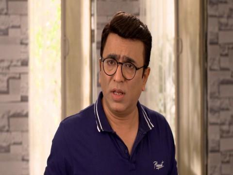 Hum To Tere Aashiq Hai - Episode 9 - November 22, 2017 - Full Episode