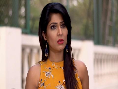 Hum To Tere Aashiq Hai - Episode 39 - January 19, 2018 - Full Episode
