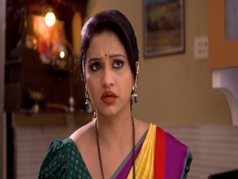 Hum To Tere Aashiq Hai - Episode 40 - January 20, 2018 - Full Episode