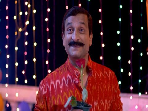 Hum To Tere Aashiq Hai - Episode 53 - February 21, 2018 - Full Episode