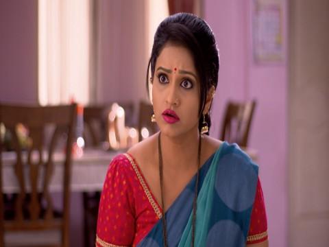 Hum To Tere Aashiq Hai - Episode 54 - February 22, 2018 - Full Episode