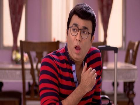 Hum To Tere Aashiq Hai - Episode 55 - February 23, 2018 - Full Episode