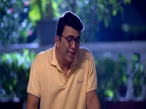 Hum To Tere Aashiq Hai Ep 66 15th March 2018