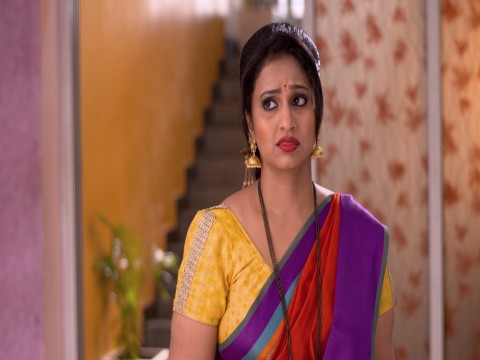 Hum To Tere Aashiq Hai Ep 149 30th August 2018
