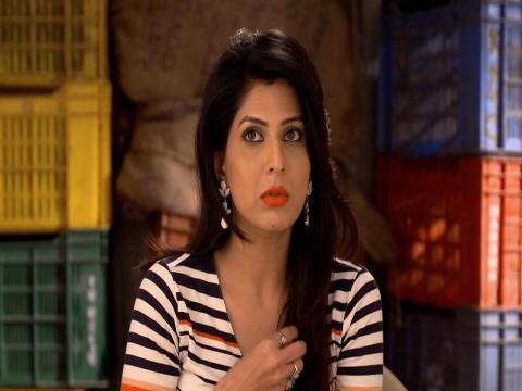 Hum To Tere Aashiq Hai - Episode 5 - November 15, 2017 - Webisode