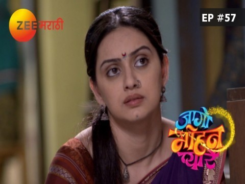 Jaago Mohan Pyare - Episode 57 - October 18, 2017 - Full Episode