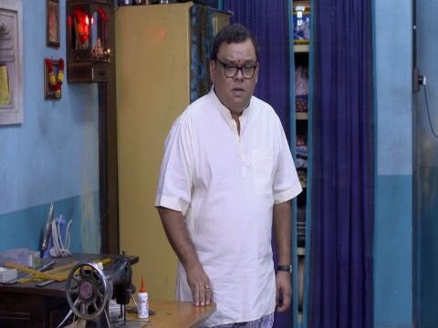 Jaago Mohan Pyare Ep 83 17th November 2017