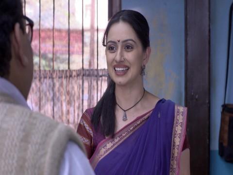 Jaago Mohan Pyare - Episode 84 - November 18, 2017 - Full Episode