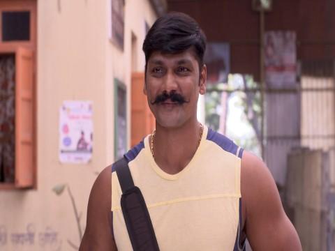 Jaago Mohan Pyare - Episode 85 - November 20, 2017 - Full Episode