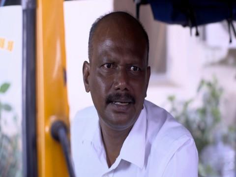 Jaago Mohan Pyare Ep 80 13th November 2017