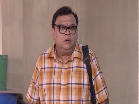 Jaago Mohan Pyare Ep 82 16th November 2017