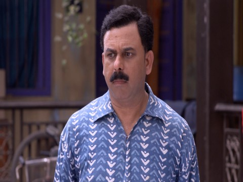 Jaago Mohan Pyare - Episode 88 - November 23, 2017 - Full Episode