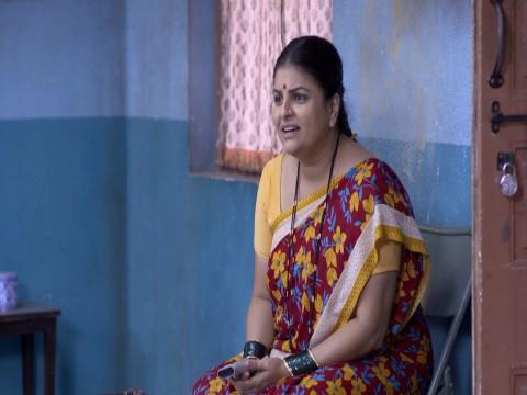 Jaago Mohan Pyare - Episode 89 - November 24, 2017 - Full Episode