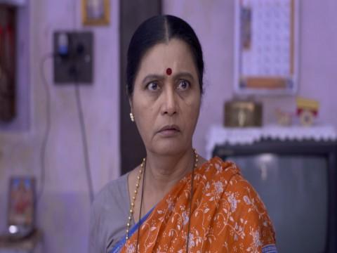 Jaago Mohan Pyare - Episode 125 - January 5, 2018 - Full Episode
