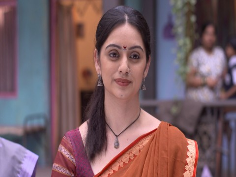 Jaago Mohan Pyare Ep 133 15th January 2018