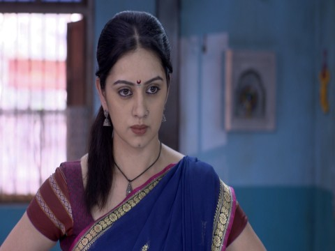 Jaago Mohan Pyare Ep 134 16th January 2018
