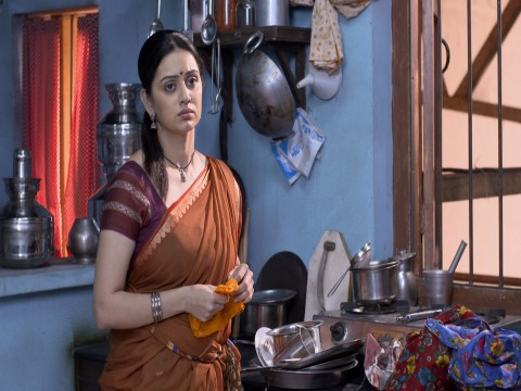 Jaago Mohan Pyare Ep 136 18th January 2018