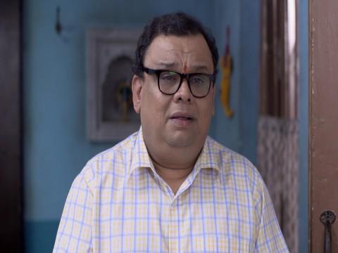 Jaago Mohan Pyare Ep 158 13th February 2018