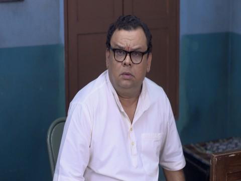Jaago Mohan Pyare Ep 161 16th February 2018