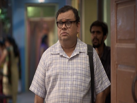 Jaago Mohan Pyare Ep 164 20th February 2018