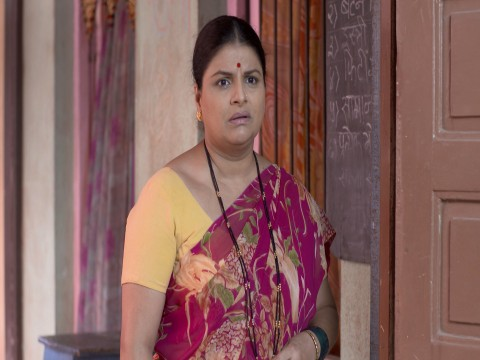 Jaago Mohan Pyare Ep 179 9th March 2018
