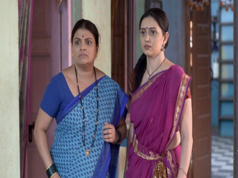 Jaago Mohan Pyare Ep 180 10th March 2018