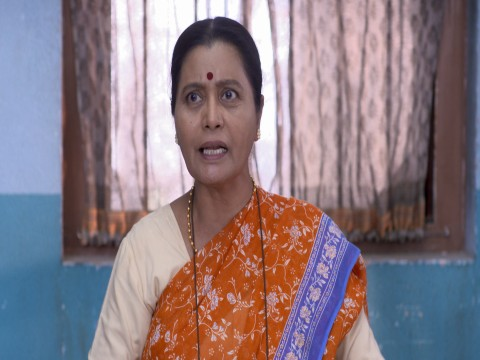 Jaago Mohan Pyare Ep 182 13th March 2018