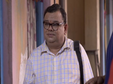 Jaago Mohan Pyare Ep 190 24th March 2018