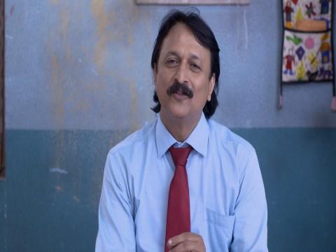 Jaago Mohan Pyare Ep 196 6th April 2018