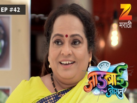 Jadubai Jorat - Episode 42 - September 11, 2017 - Full Episode