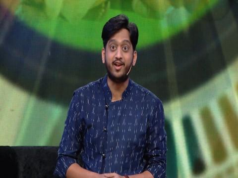 Jagbhar Chala Hawa Yeu Dya - Episode 15 - February 16, 2018 - Full Episode