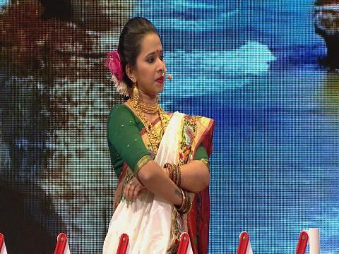Jagbhar Chala Hawa Yeu Dya - Episode 21 - March 13, 2018 - Full Episode