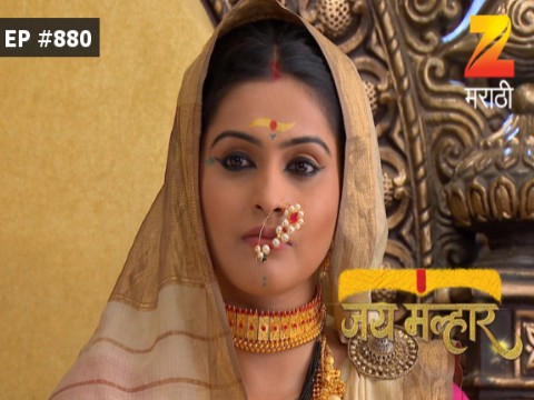 Jai Malhar - Episode 880 - February 18, 2017 - Full Episode