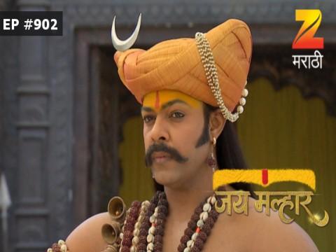 Jai Malhar - Episode 902 - March 16, 2017 - Full Episode