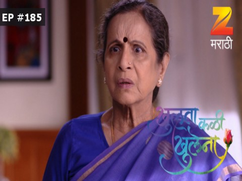 Khulata Kali Khulena - Episode 185 - February 15, 2017 - Full Episode