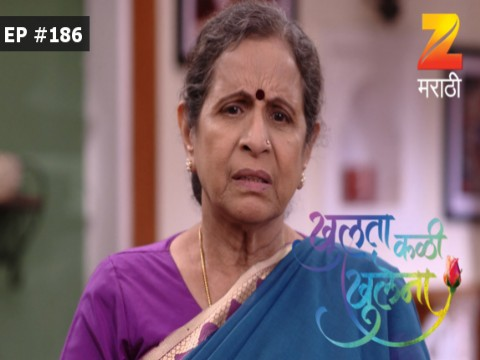Khulata Kali Khulena - Episode 186 - February 16, 2017 - Full Episode