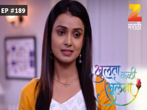 Khulata Kali Khulena - Episode 189 - February 20, 2017 - Full Episode
