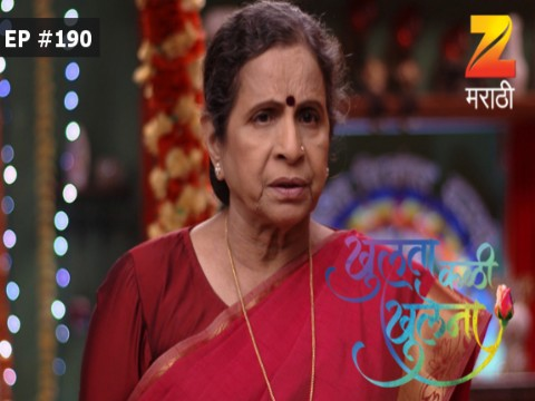 Khulata Kali Khulena - Episode 190 - February 21, 2017 - Full Episode