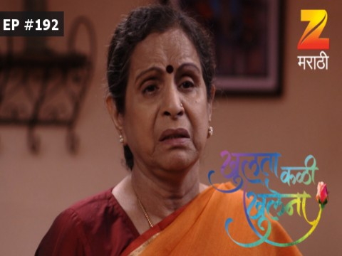Khulata Kali Khulena - Episode 192 - February 23, 2017 - Full Episode