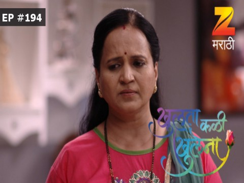 Khulata Kali Khulena - Episode 194 - February 25, 2017 - Full Episode