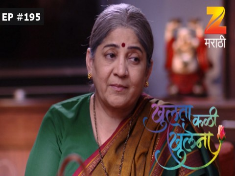 Khulata Kali Khulena - Episode 195 - February 27, 2017 - Full Episode