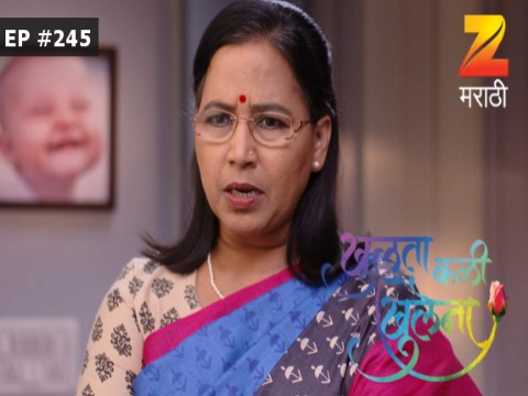 Khulata Kali Khulena - Episode 245 - April 26, 2017 - Full Episode