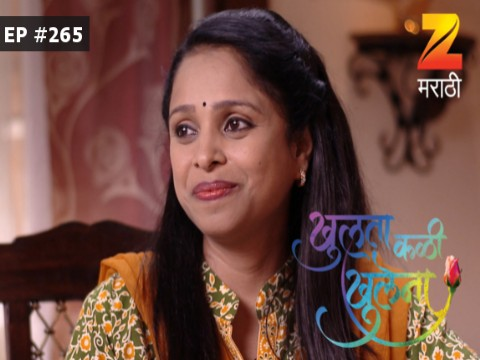 Khulata Kali Khulena - Episode 265 - May 17, 2017 - Full Episode