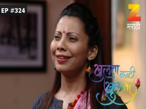 Khulata Kali Khulena - Episode 324 - July 22, 2017 - Full Episode