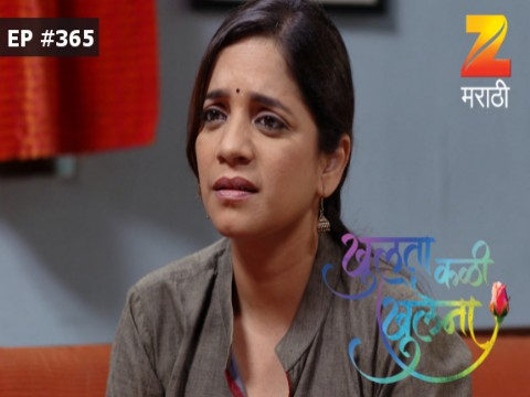 Khulata Kali Khulena - Episode 365 - September 8, 2017 - Full Episode