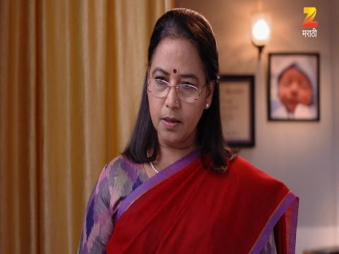Khulata Kali Khulena - Episode 154 - January 10, 2017 - Webisode