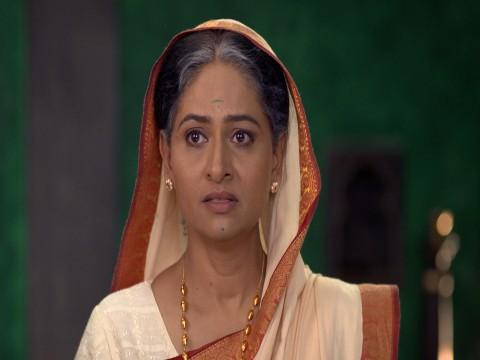 Swarajyarakshak Sambhaji Ep 41 10th November 2017