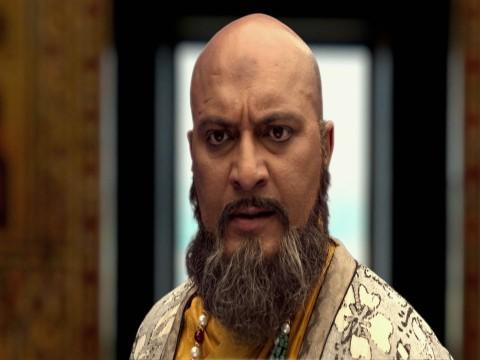 Swarajyarakshak Sambhaji - Episode 53 - November 24, 2017 - Full Episode