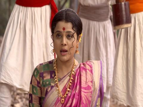 Swarajyarakshak Sambhaji - Episode 91 - January 6, 2018 - Full Episode