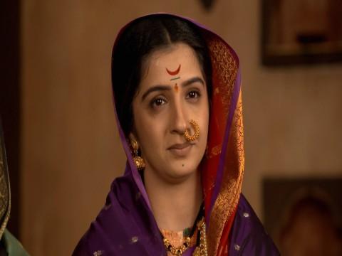 Swarajyarakshak Sambhaji - Episode 94 - January 10, 2018 - Full Episode